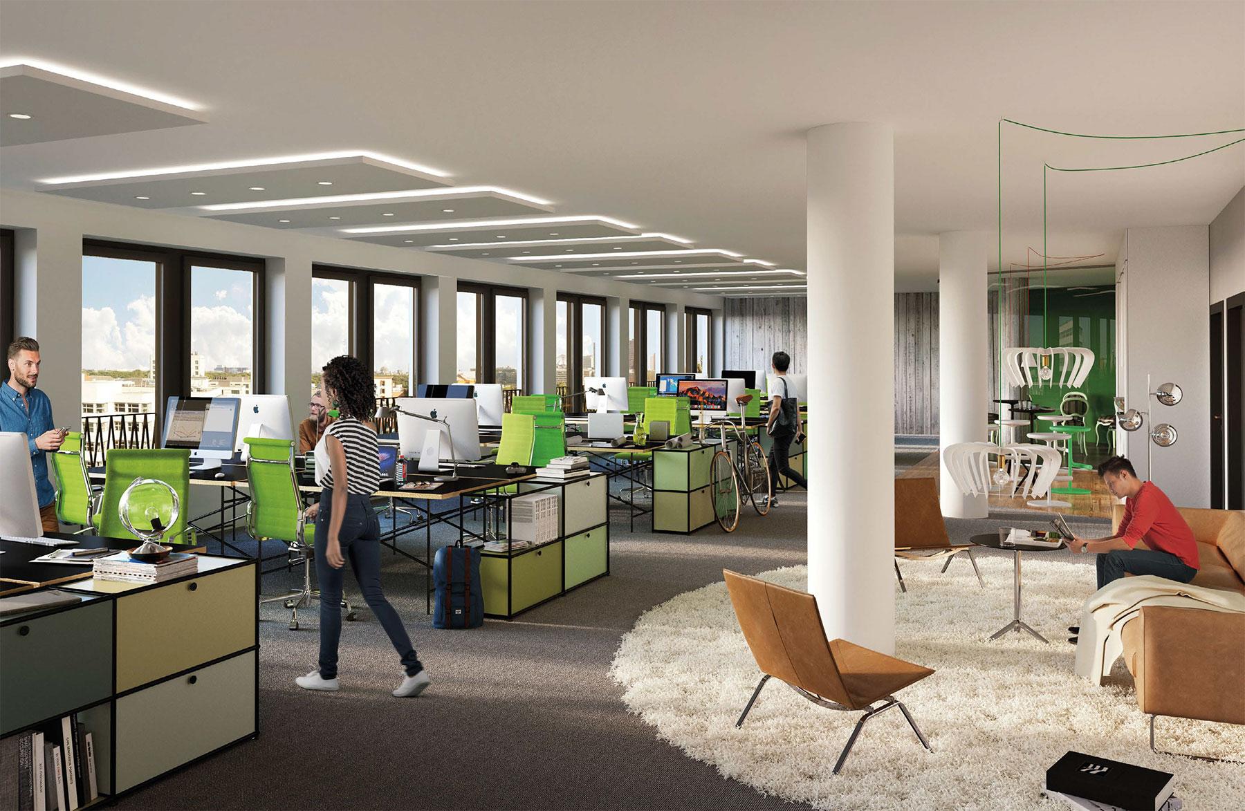 Mesmerizing Möbelhäuser Frankfurt Am Main Und Umgebung Best Choice Of